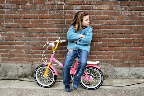 rower_dla_dziewczynki.jpg
