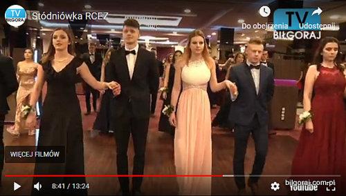 studniowka_rcez_2019_video.jpg