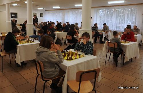 szachy_powiat_bilgorajski.JPG