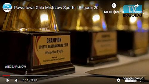 bal_sportowca_video.jpg