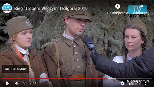 bieg_tropem_wilczym_video.jpg
