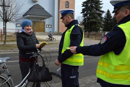 dzien_kobiet_policja.jpg