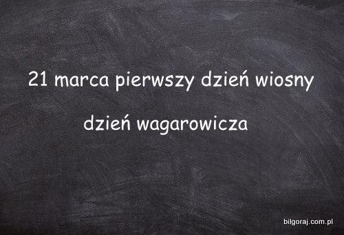 dzien_wagarowicza.jpg