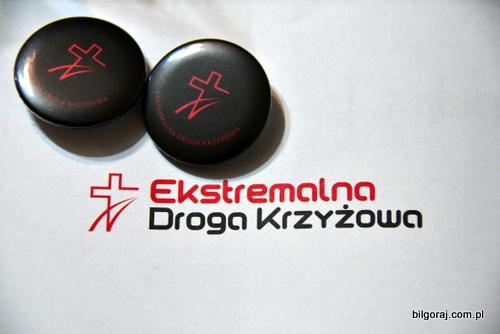 ekstremalna_droga_krzyzowa.JPG
