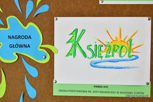 logo_gminy_ksiezpol.JPG