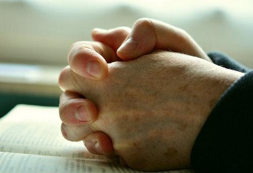 modlitwa.jpg