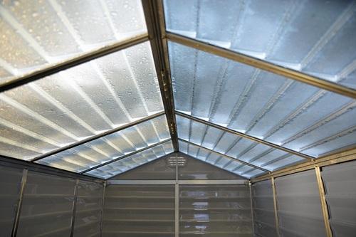 narzedziowy_domek_do_ogrodu_skylight.jpg