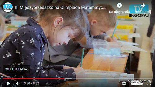 olimpiada_matematyczna_przedszkolaki.jpg