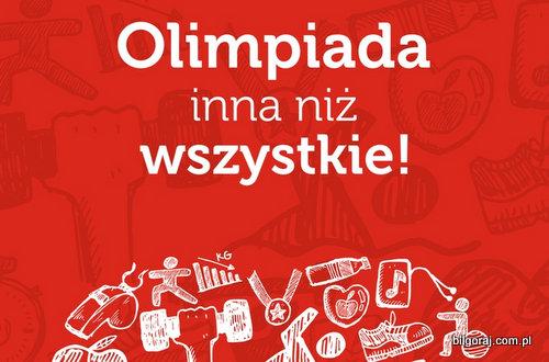 olimpiada_odzywianie.jpg