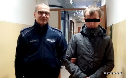 pijany_ukrainiec_policja.jpg