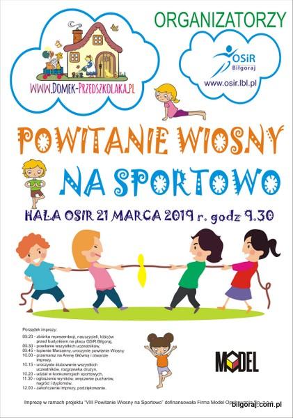 powitanie_wiosny_na_sportowo_plakat.JPG
