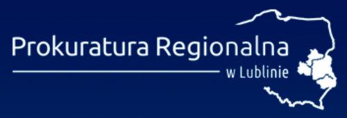 prokuratura_regionalna.jpg