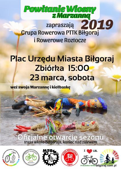 rowerowe_powitanie_wiosny_plakat.jpg