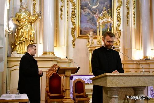 seminarium_odnowy_wiary.JPG