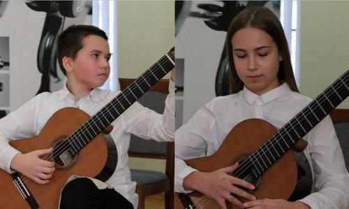 szkola_muzyczna_bilgoraj.jpg