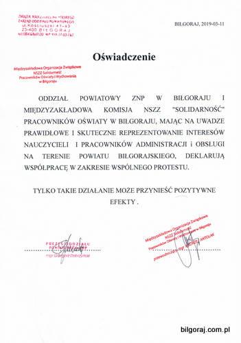 wspolpraca_zwiazki_zawodowe_nauczyciele.jpg