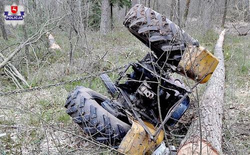 wypadek_w_lesie.jpg