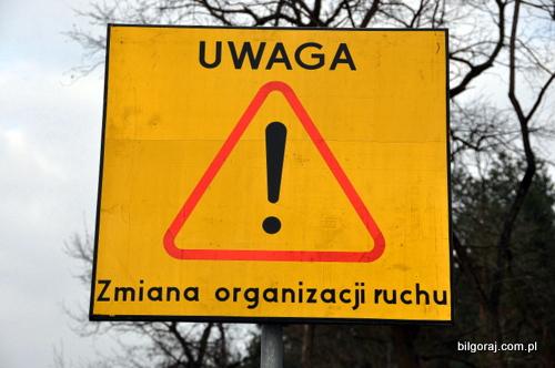 zamkniecie_drogi_krajowej.JPG