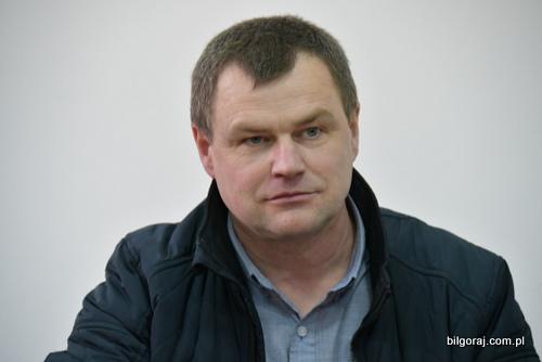 andrzej_roszkowski.JPG