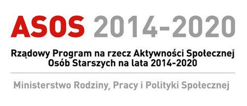 asos__2_.jpg