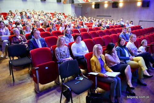 autyzm_konferencja.JPG