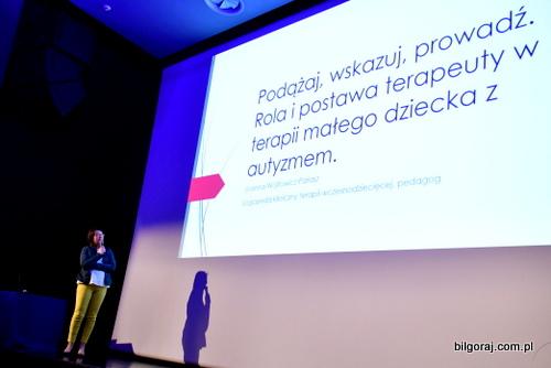 bilgoraj_niebieski_dla_autyzmu__2_.JPG