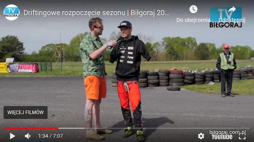 drift_bilgoraj_autodrom.jpg