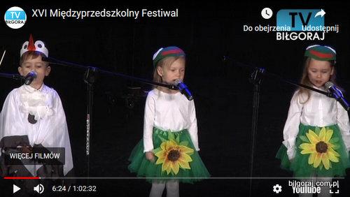 festiwal_przedszkolaka_video.jpg
