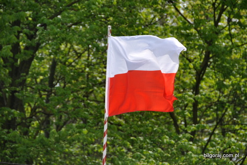 flaga_panstwowa.JPG