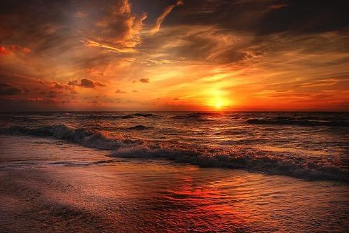 glowne_beach.jpg