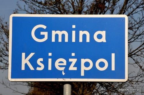 gmina_ksiezpol.JPG