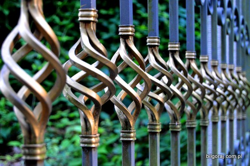 iron_gate.jpg