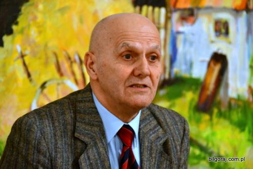 janusz_mazurek.JPG