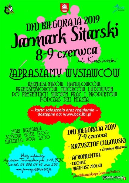 jarmark_sitarski_dni_bilgoraja.jpg