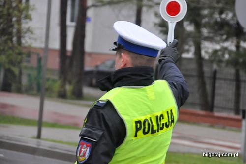 kontrole_policja_bilgoraj.JPG