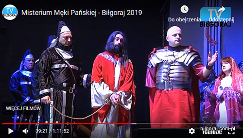 misterium_meki_panskiej_video.jpg