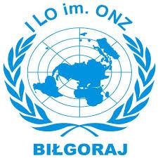 onz_logo.jpg