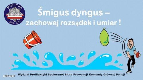 smingus_dyngus.jpg