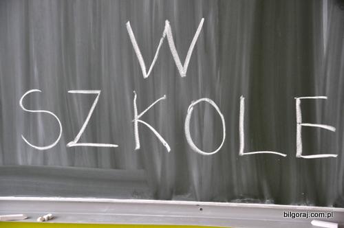 strajk_nauczycieli_czworki_zawieszony.JPG