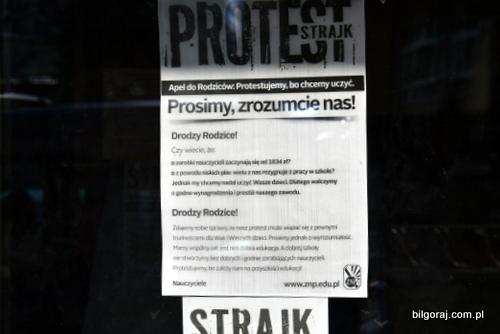 strajk_nauczycieli_trwa.JPG
