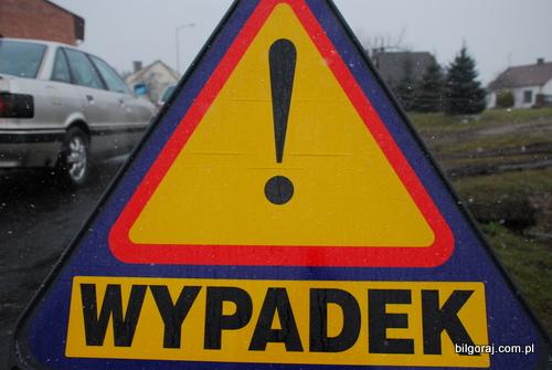 wypadki_drogowe_bilgoraj.JPG
