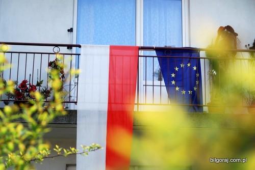 15_lat_w_unii_europejskiej.jpg
