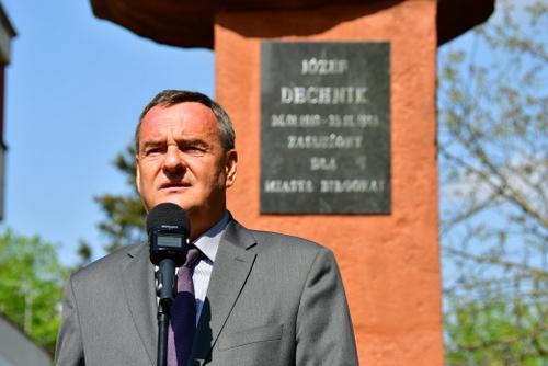 belzek_aleksander.JPG
