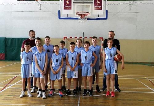 druzyna_basket.jpg