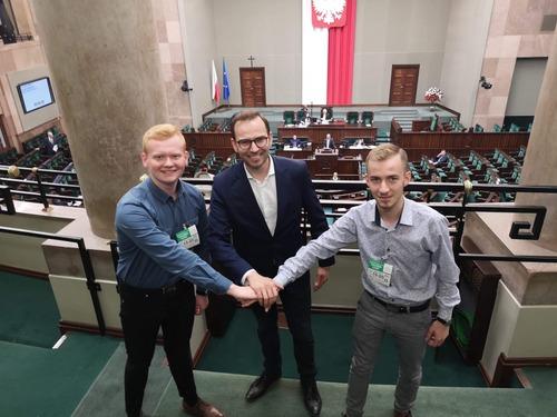 duszek_eurowbory_2019__2_.JPG