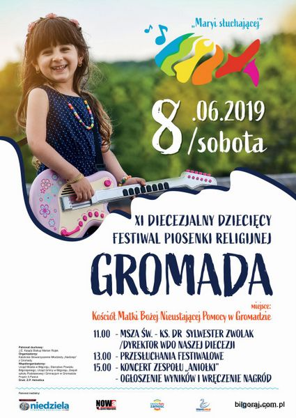 festiwal_gromada_2019_plakat.jpg