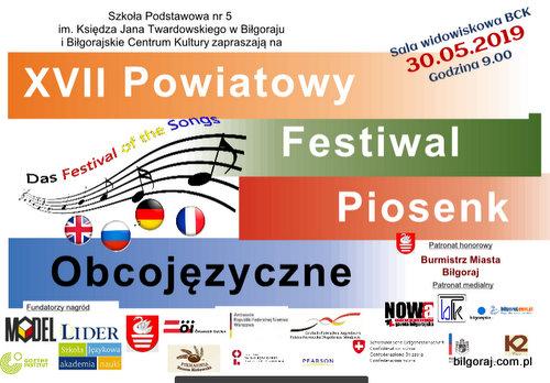 festiwal_obcojezyczny_bilgoraj.jpg