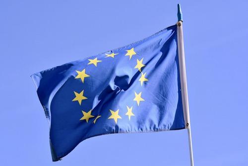 flaga_unijna.jpg