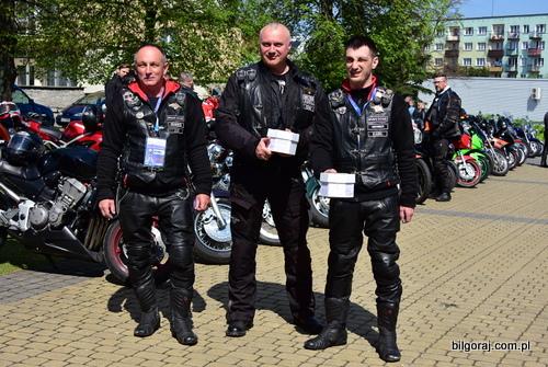 motocyklisci_bilgoraj.JPG