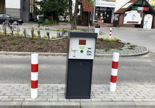 platny_parking.jpg
